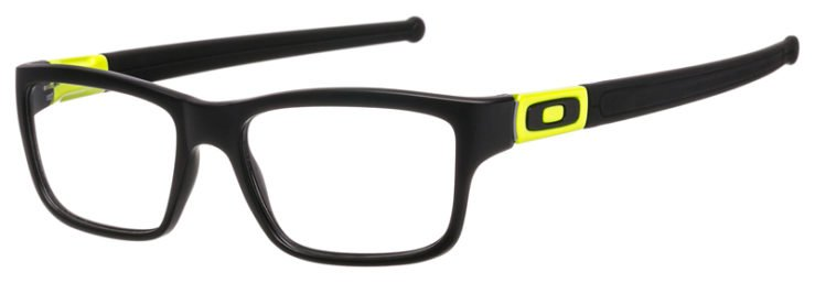 prescription-glasses-Oakley-Marshal-Satin-Black-Retina-Burn-45
