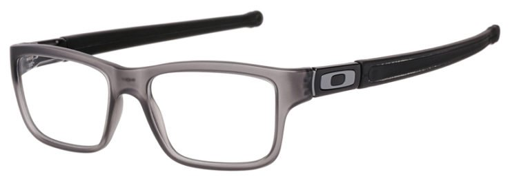 prescription-glasses-Oakley-Marshal-Satin-Grey-Smoke-45