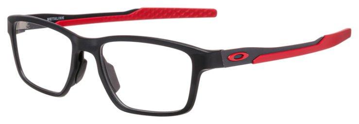 prescription-glasses-Oakley-Metalink-Satin-Black-45