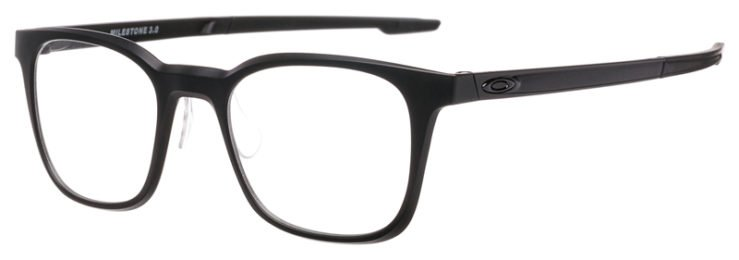prescription-glasses-Oakley-Milestone-3.0-Matte-Black-Ink-45