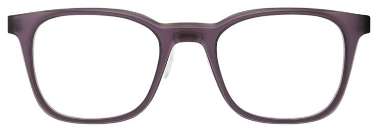 prescription-glasses-Oakley-Milestone-3.0-Matte-Black-Ink-FRONT