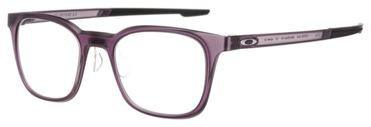 prescription-glasses-Oakley-Milestone-3.0-Satin-Black-45