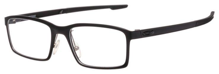 prescription-glasses-Oakley-Milestone-Satin-Black-45
