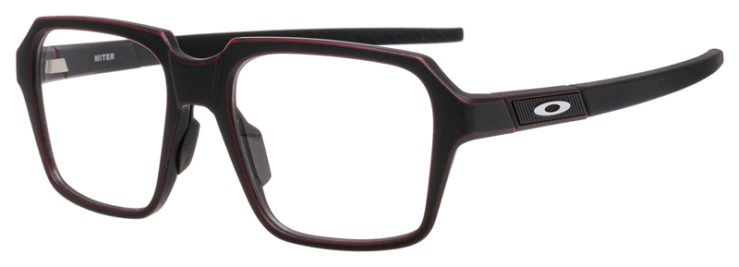 prescription-glasses-Oakley-Miter-Satin-Brick-Red-45