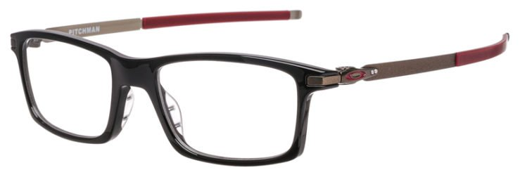 prescription-glasses-Oakley-Pitchman-Polished-Black-45