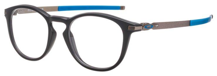 prescription-glasses-Oakley-Pitchman-R-Satin-Pavement-45