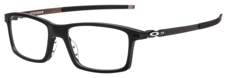 prescription-glasses-Oakley-Pitchman-Satin-Black-45