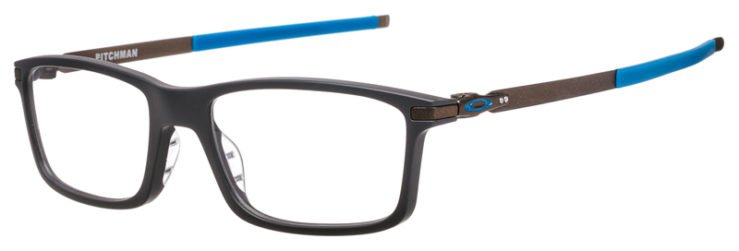 prescription-glasses-Oakley-Pitchman-Satin-Pavement-45