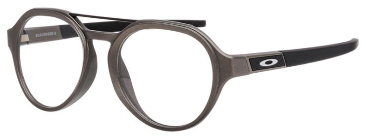prescription-glasses-Oakley-Scavenger-A-Satin-Lead-45