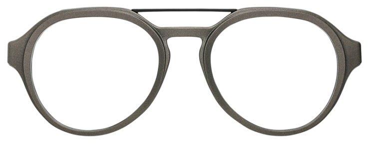 prescription-glasses-Oakley-Scavenger-A-Satin-Lead-FRONT