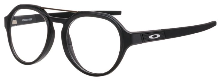 prescription-glasses-Oakley-Scavenger-Satin-Black-45