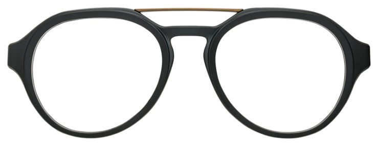 prescription-glasses-Oakley-Scavenger-Satin-Black-FRONT