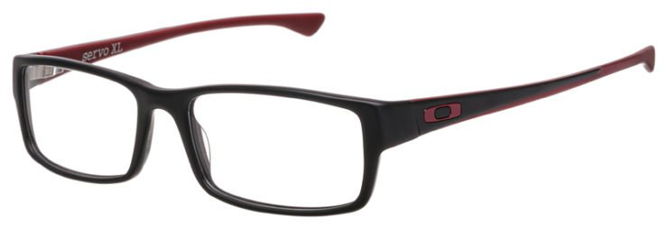 prescription-glasses-Oakley-Servo-XL-Black-Brick-45