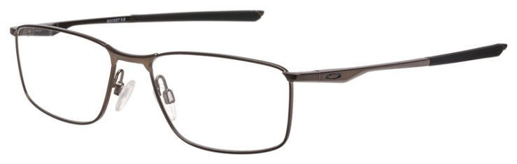prescription-glasses-Oakley-Socket-5.0-0255-45