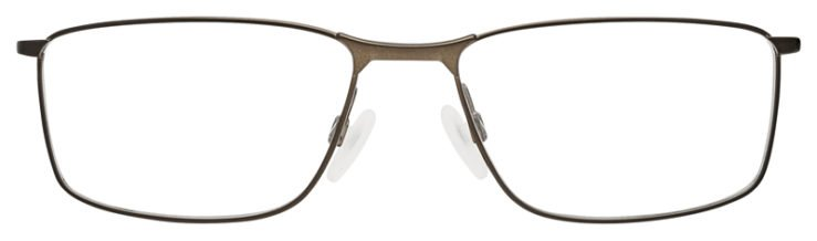 prescription-glasses-Oakley-Socket-5.0-0255-FRONT