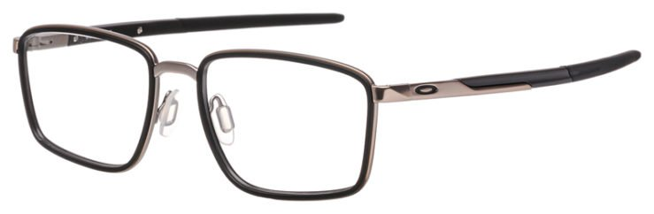 prescription-glasses-Oakley-Spindle-Satin-Chrome-45