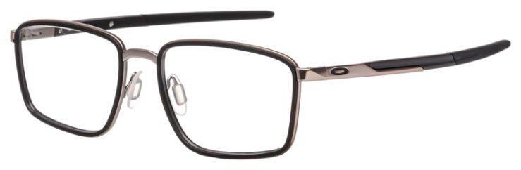 prescription-glasses-Oakley-Spindle-Satin-Chrome-45
