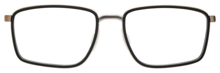 prescription-glasses-Oakley-Spindle-Satin-Chrome-FRONT
