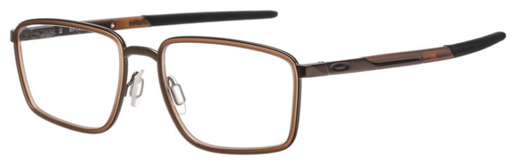 prescription-glasses-Oakley-Spindle-pewter-Brown-45