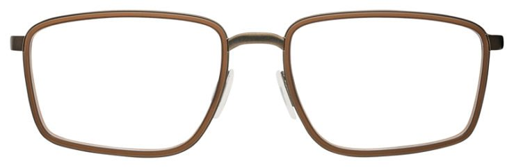 prescription-glasses-Oakley-Spindle-pewter-Brown-FRONT