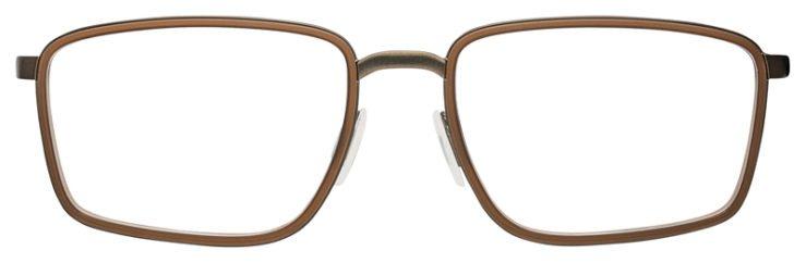 prescription-glasses-Oakley-Spindle-pewter-Brown-FRONT
