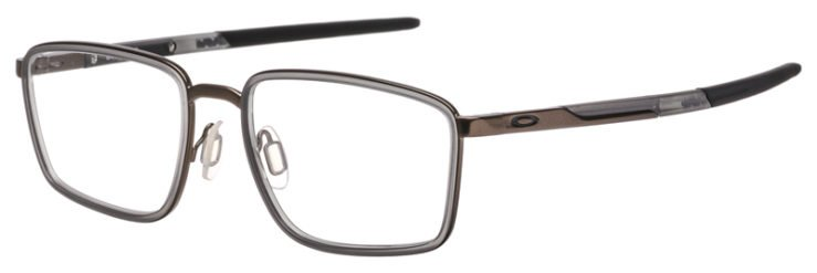 prescription-glasses-Oakley-Spindle-pewter-Grey-45