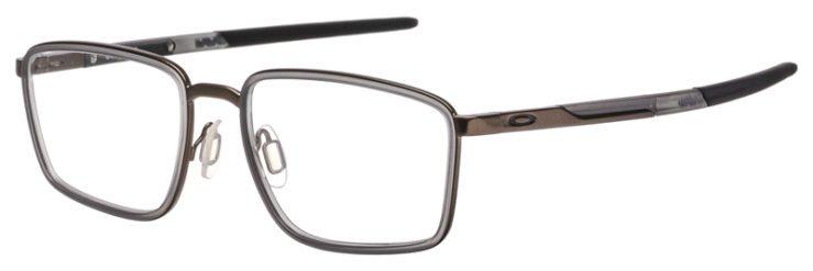 prescription-glasses-Oakley-Spindle-pewter-Grey-45