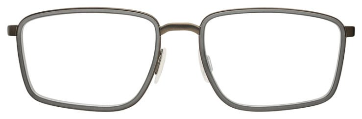 prescription-glasses-Oakley-Spindle-pewter-Grey-FRONT