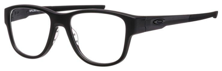 prescription-glasses-Oakley-Splinter-2-Satin-Black-45