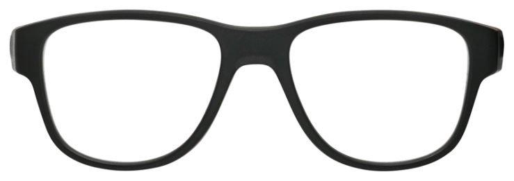 prescription-glasses-Oakley-Splinter-2-Satin-Black-FRONT