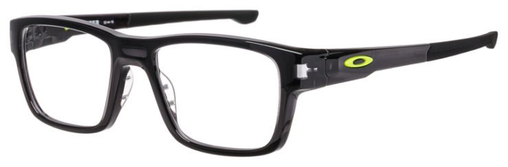 prescription-glasses-Oakley-Splinter-Black-Ink-Retina-Burn-45