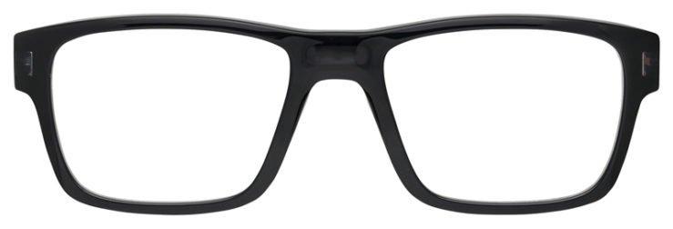prescription-glasses-Oakley-Splinter-Black-Ink-Retina-Burn-FRONT