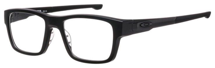 prescription-glasses-Oakley-Splinter-Satin-Black-45