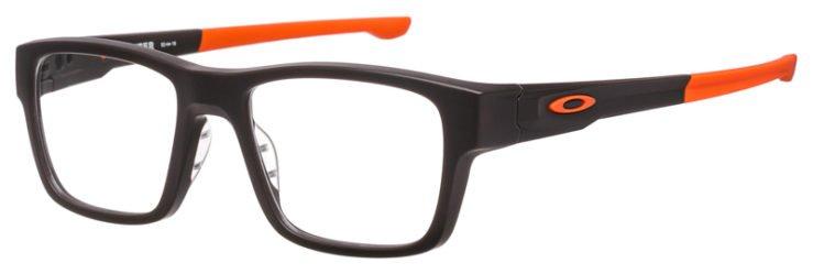 prescription-glasses-Oakley-Splinter-Satin-Flint-Orange-45