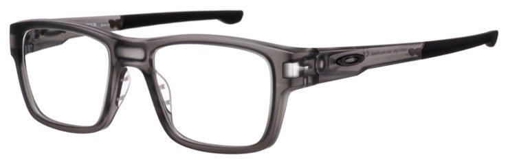 prescription-glasses-Oakley-Splinter-Satin-Grey-smoke-45