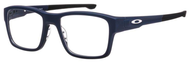 prescription-glasses-Oakley-Splinter-Universe-Blue-45
