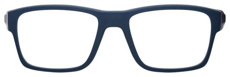 prescription-glasses-Oakley-Splinter-Universe-Blue-FRONT