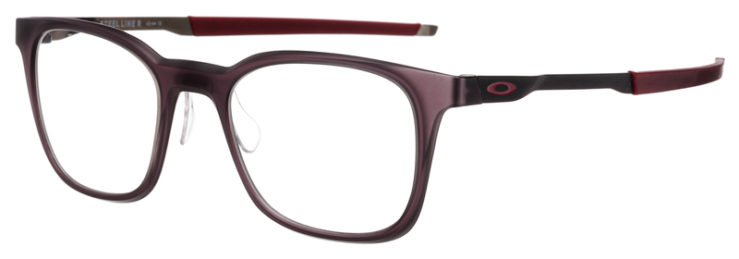 prescription-glasses-Oakley-Steel-Line-R-Matte-Black-ink-45