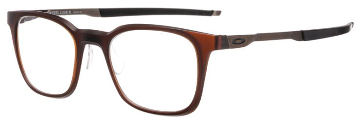 prescription-glasses-Oakley-Steel-Line-R-Matte-Dark-Amber-45