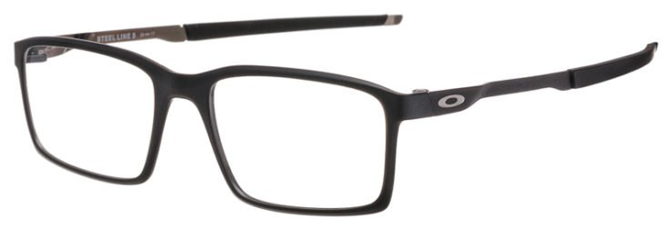 prescription-glasses-Oakley-Steel-Line-S-Satin-Black-45