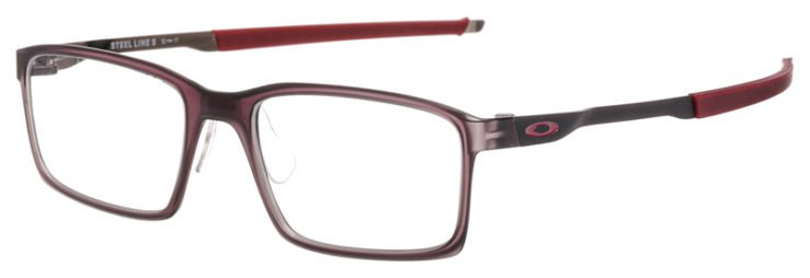 prescription-glasses-Oakley-Steel-line-S-Matte-Black-Ink-45