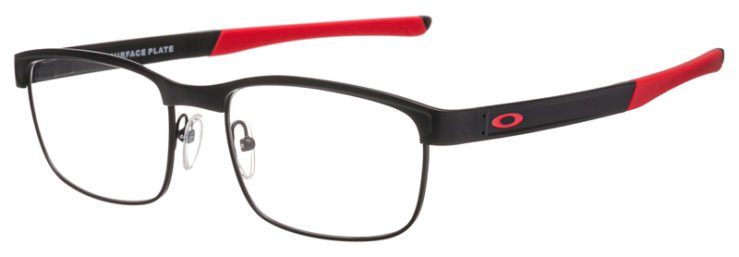 prescription-glasses-Oakley-Surface-Plate-Matte-Black-45
