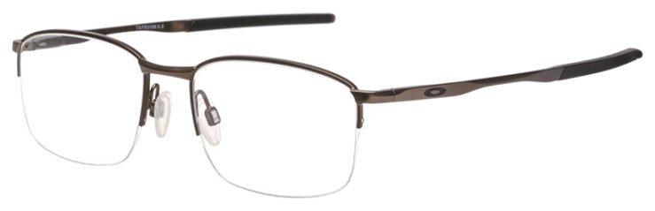 prescription-glasses-Oakley-Taproom-0.5-pewter-45