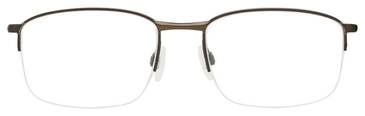 prescription-glasses-Oakley-Taproom-0.5-pewter-FRONT