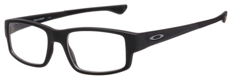 prescription-glasses-Oakley-Traildrop-Satin-Black-45