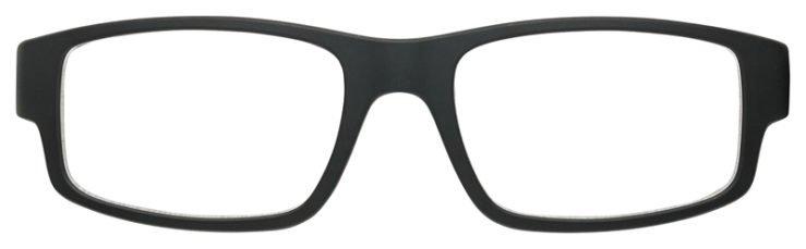 prescription-glasses-Oakley-Traildrop-Satin-Black-FRONT