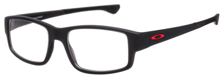 prescription-glasses-Oakley-Traildrop-Satin-Black-ink-45