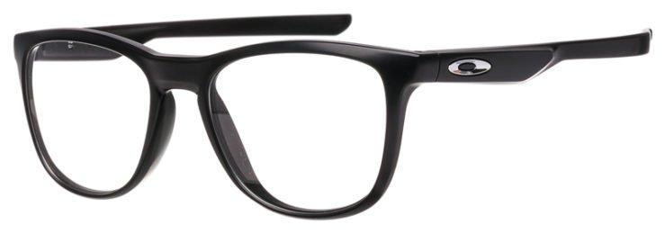 prescription-glasses-Oakley-Trillbe-X-Matte-Black-45