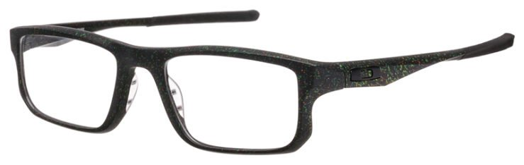 prescription-glasses-Oakley-Voltage-Space-Mix-45