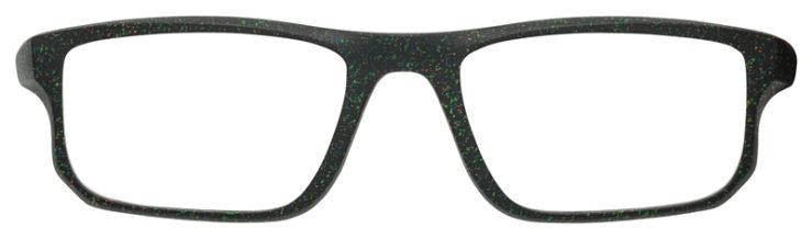 prescription-glasses-Oakley-Voltage-Space-Mix-FRONT